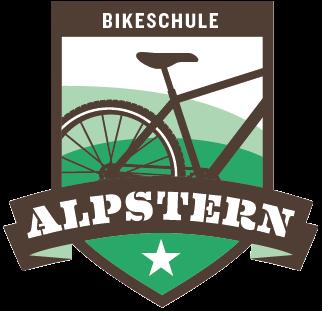 Bikeschule