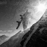 Snowboardkurse